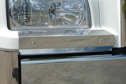 Fender Guard image
