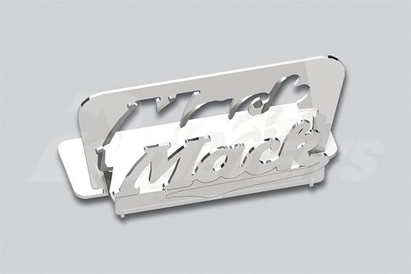 Business Card Holder image