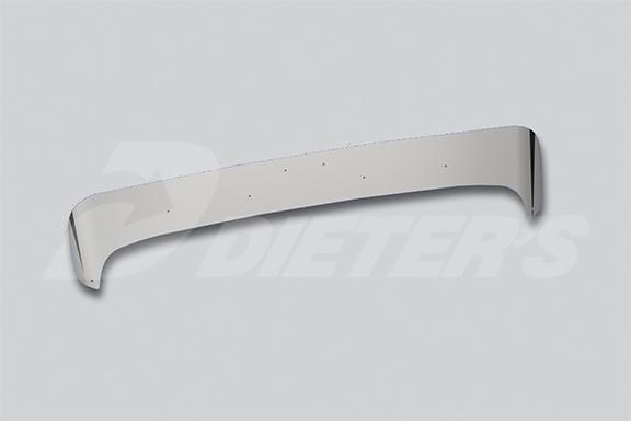 Century Class Bug Deflector (2005+) image