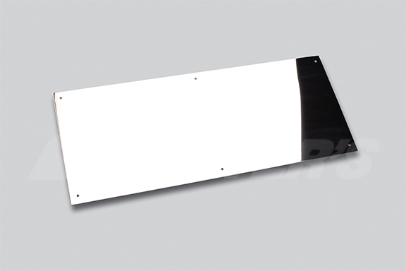 Battery Box Cover image