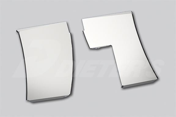 Elite Cowl Panels image