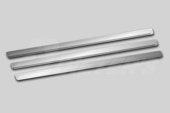 Grille Bars image