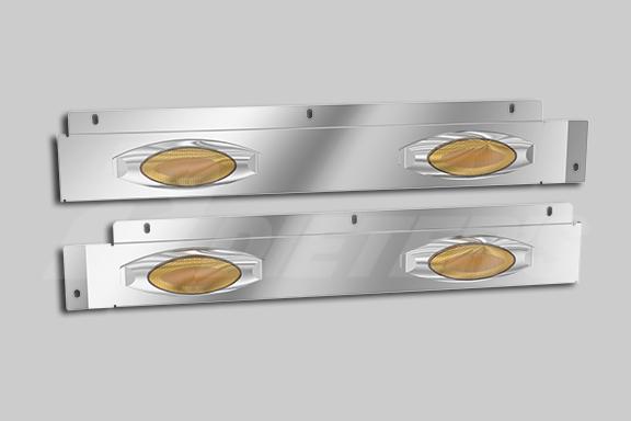 Extender Panels image
