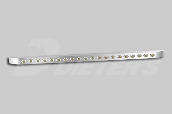 Bumper Light Bar image