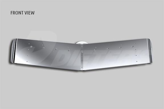 SUNVISOR – 579 ULTRALOFT image