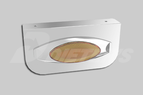 X2AG2 LED Light Bar image