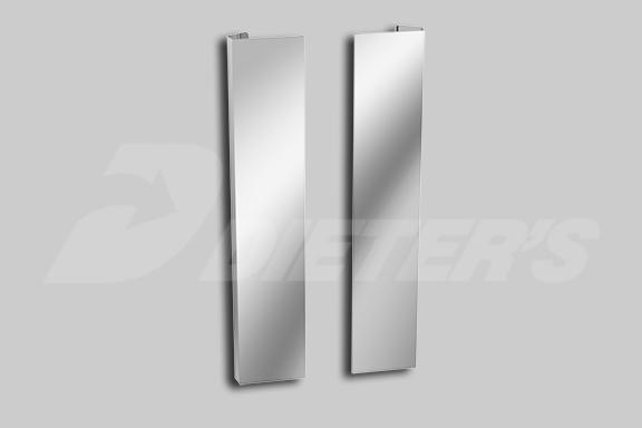 Air Cleaner Trim Panel image