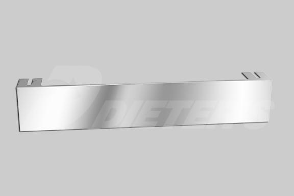 Rear Frame Panel image