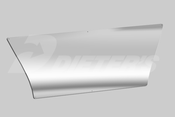 Roof Panel – Ultracab image